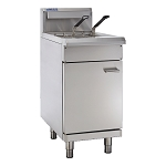 Pan Fryer FV-45 V