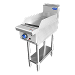 300mm Hotplate NG with stand |COOKRITE